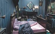 Regulus bedroom DH