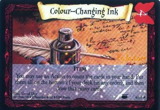 File:Colour-ChangingInkFoil-TCG.jpg