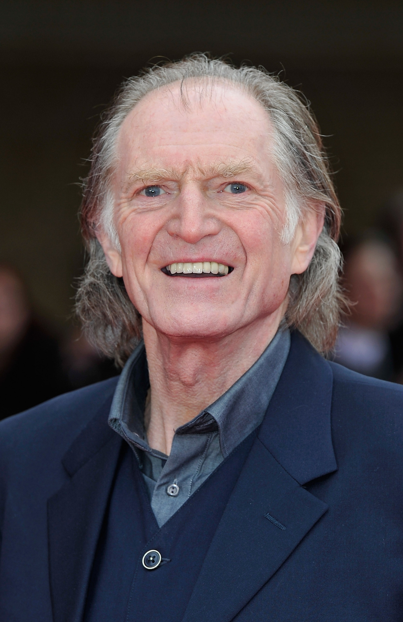 david bradley hard time moving on lyricsdavid bradley ninja, david bradley games, david bradley kes, david bradley wme, david bradley american actor, david bradley agent, david bradley hard time moving on lyrics, david bradley usa, david bradley hot fuzz, david bradley (iv), david bradley desperate housewives, david bradley actor, david bradley young, david bradley american ninja, david bradley doctor who, david bradley fan mail, david bradley interview, david bradley martial artist, david bradley wiki, david bradley wizardry