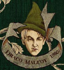 Draco Black Malfoy.jpg