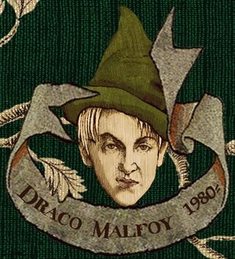 Bestand:Draco Black Malfoy.jpg