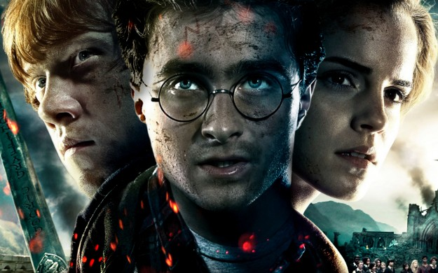 File:Hp-harry-potter-34907716-1280-800-625x390.jpg