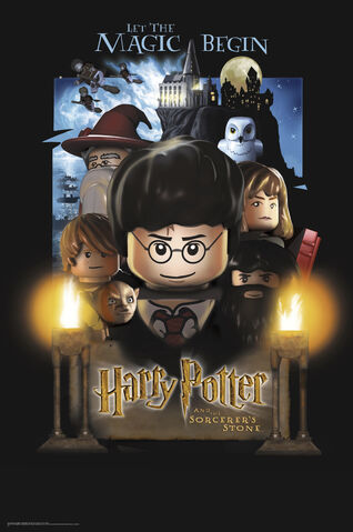 File:LEGO Harry Potter and the Sorcerer's Stone.jpg