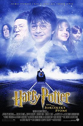 Bestand:Harrypotter12.jpg