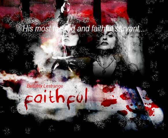 File:His most trusted and faithful servant....jpg