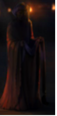 Datei:Quirrell.png