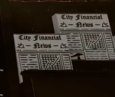 File:City Financial News.png