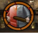 Multicorfors Spell