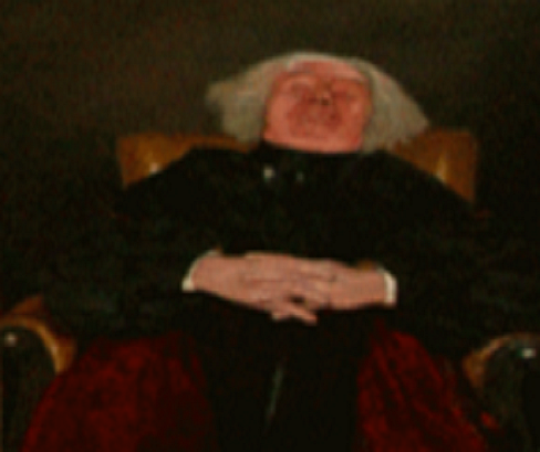 File:Unidentified resting headmaster 633x353.png