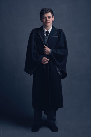 File:Albus Severus Potter in CC - PM.jpg