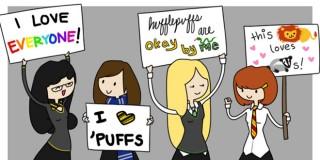 File:Hufflepuffffs.jpg