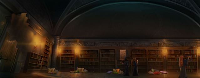 File:Room of Requirement Background.png