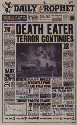 DeathEaterTerrorContinues.jpg