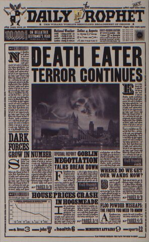 File:DeathEaterTerrorContinues.jpg