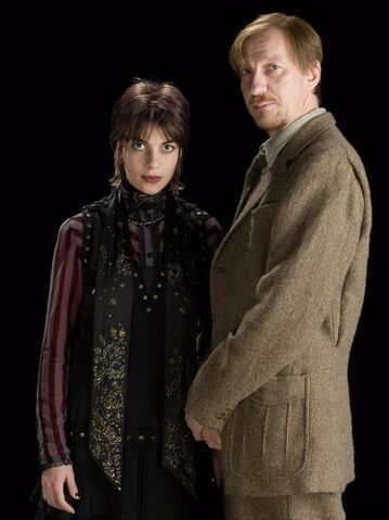 File:Remus Lupin and Nymphadora Tonks 2 (HBP promo) 1.jpg