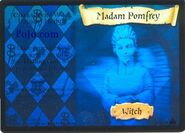 MadamPomfreyHolo-TCG