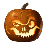 File:Pumpkin-lrg.png