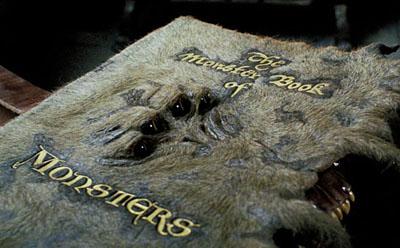 File:The Monster Book.jpg