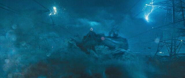 File:Unsupported Flight Voldemort.JPG
