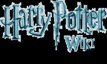 Dosya:Wiki.png