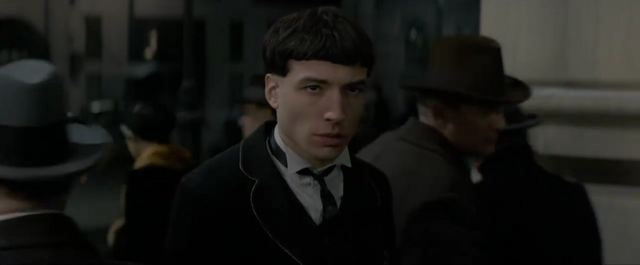 Файл:Credence - FB Fan Featurette.png