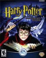 File:HP1 game box art2.jpg