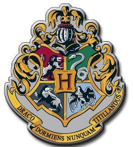 Фајл:Hogwarts coa.JPG