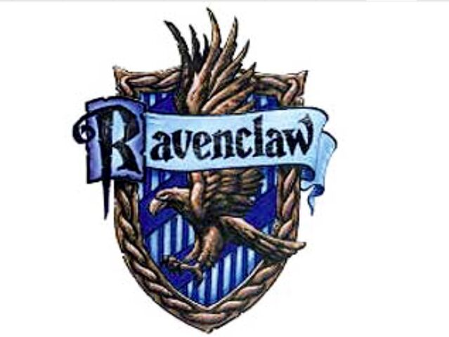 File:RavenclawAndProud.jpg