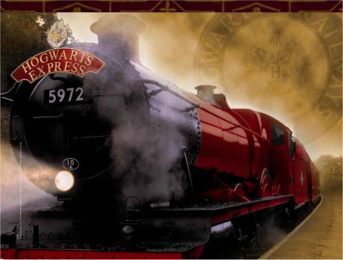 File:Hogwarts-express-train.jpg