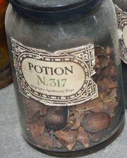 PotionN317