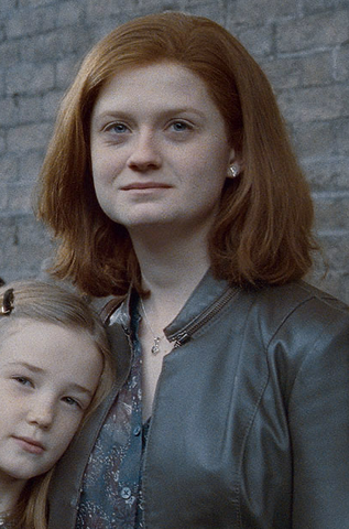 File:Ginny Weasley age 36.png