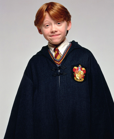 File:Ron plain work robes.png
