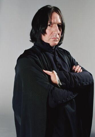 Soubor:Severus-snape1.jpg