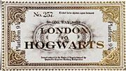 Hogwarts Express - London to Hogwarts Ticket.jpg