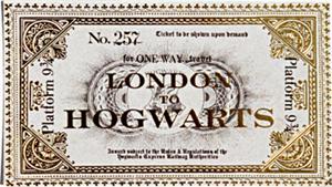 File:Hogwarts Express - London to Hogwarts Ticket.jpg