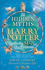Hidden myths...