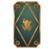 Morgana-card-lrg