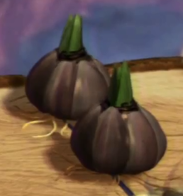 File:SquillBulbs.png