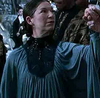 File:Unidentified female professor GOF Yule Ball 1.jpg