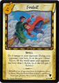 Fouled!TCG.png
