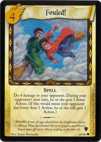 File:Fouled!TCG.png