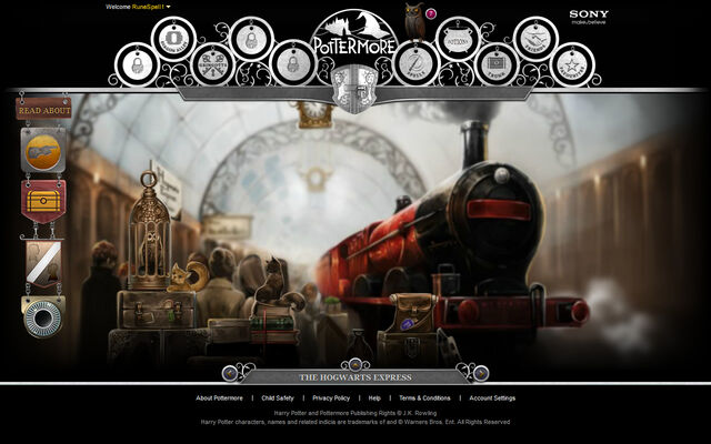 File:Pottermore screenshot.jpg