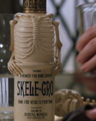 File:SkeleGro.jpg