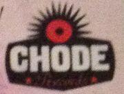 ChodeRecords