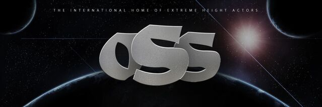 File:OSS - The Extreme Height Actors Agency.jpg
