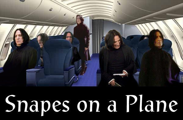 File:Snapes On A Plane by Day VPuppy.jpg
