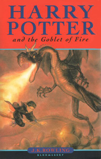 File:Harry Potter and the Goblet of Fire.jpg