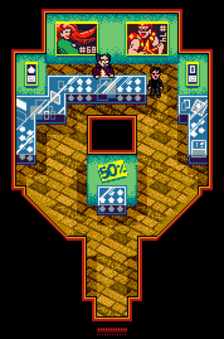File:Trading Card Shop.png