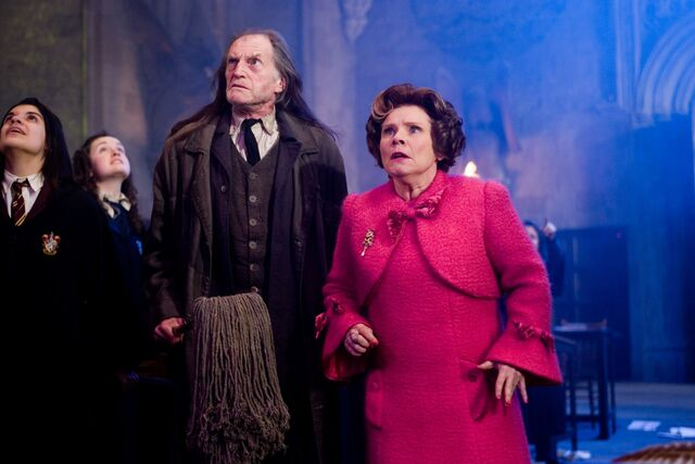 File:Umbridge2.jpg