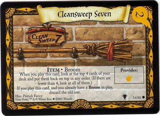 File:CleansweepSevenTCG.png